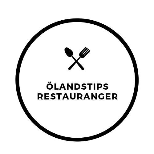 ölands bästa restauranger